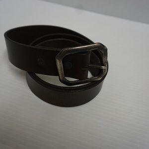 812cc3895 True Religion Belts for Men